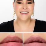 Bite Beauty Cava Power Move Creamy Matte Lip Crayon