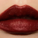 Bite Beauty Cognac Power Move Creamy Matte Lip Crayon