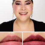 Bite Beauty Glace Power Move Creamy Matte Lip Crayon