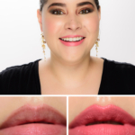 Bite Beauty Honeycrisp Power Move Creamy Matte Lip Crayon