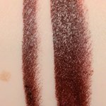 Bite Beauty Midnight Rye Power Move Creamy Matte Lip Crayon