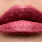 Bite Beauty Nonino Power Move Creamy Matte Lip Crayon