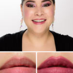 Bite Beauty Pastille Power Move Creamy Matte Lip Crayon