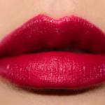 Bite Beauty Pavlova Power Move Creamy Matte Lip Crayon