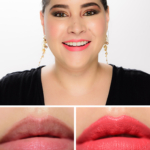 Bite Beauty Stinger Power Move Creamy Matte Lip Crayon
