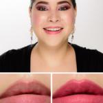 Bite Beauty Tatin Power Move Creamy Matte Lip Crayon