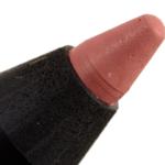 Chanel Beige Naturel (156) Le Crayon Levres Longwear Lip Pencil