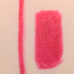 Chanel Berry (186) Le Crayon Levres Longwear Lip Pencil