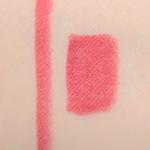 Chanel Bois de Rose (172) Le Crayon Levres Longwear Lip Pencil