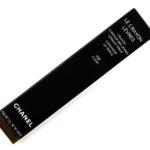 Chanel Clear (152) Le Crayon Levres Longwear Lip Pencil