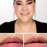 Chanel Peachy Nude (154) Le Crayon Levres Longwear Lip Pencil