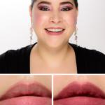 Chanel Pivoine (164) Le Crayon Levres Longwear Lip Pencil
