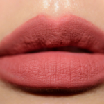 Chanel Rose Naturel (158) Le Crayon Levres Longwear Lip Pencil
