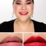 Chanel Rouge Cerise (178) Le Crayon Levres Longwear Lip Pencil