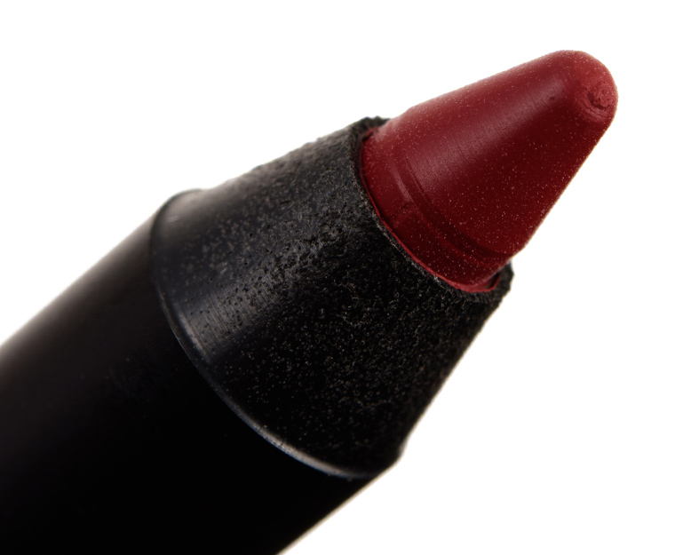 Chanel Rouge Intense (184) Le Crayon Levres Longwear Lip Pencil