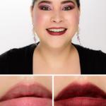 Chanel Rouge Noir (194) Le Crayon Levres Longwear Lip Pencil