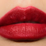 Charlotte Tilbury Magic Red Matte Revolution Lipstick