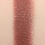 Charlotte Tilbury Pillow Talk Date Eyes (Smoke) Eyeshadow