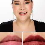 Charlotte Tilbury Pillow Talk Intense Kissing Lipstick