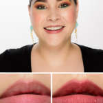 Charlotte Tilbury Pillow Talk Medium Matte Revolution Lipstick