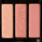 Charlotte Tilbury Pillow Talk 12-Pan Eye Palette