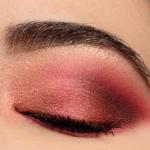 Charlotte Tilbury Pillow Talk 12-Pan Eye Palette