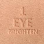 Charlotte Tilbury Stoned Rose Beauty #1 Eyeshadow