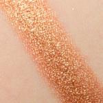 Charlotte Tilbury The Queen of Glow #2 Eyeshadow