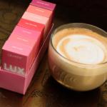 ColourPop Lux Liquid Lipstick Swatches