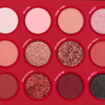 Colour Pop All That 12-Pan Pressed Powder Shadow Palette