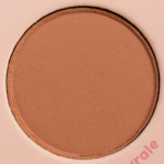 Colour Pop Au Naturale Pressed Powder Shadow