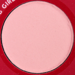 Colour Pop BB Girl Pressed Powder Shadow