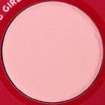 Colour Pop BB Girl Pressed Powder Shadow