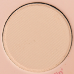 Colour Pop Bluffin' Pressed Powder Shadow