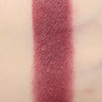 Colour Pop Blush Wine Pressed Powder Shadow