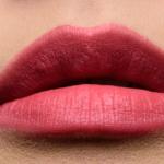 Colour Pop Buttercup Lux Liquid Lip