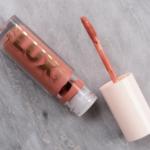 ColourPop Can U Even Lux Liquid Lip