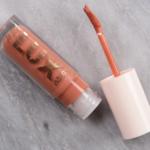 ColourPop Casual Dress Lux Liquid Lip