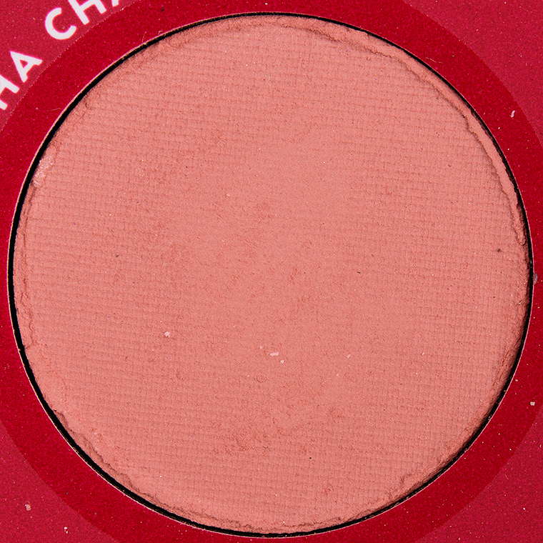 Colour Pop Cha Cha Pressed Powder Shadow