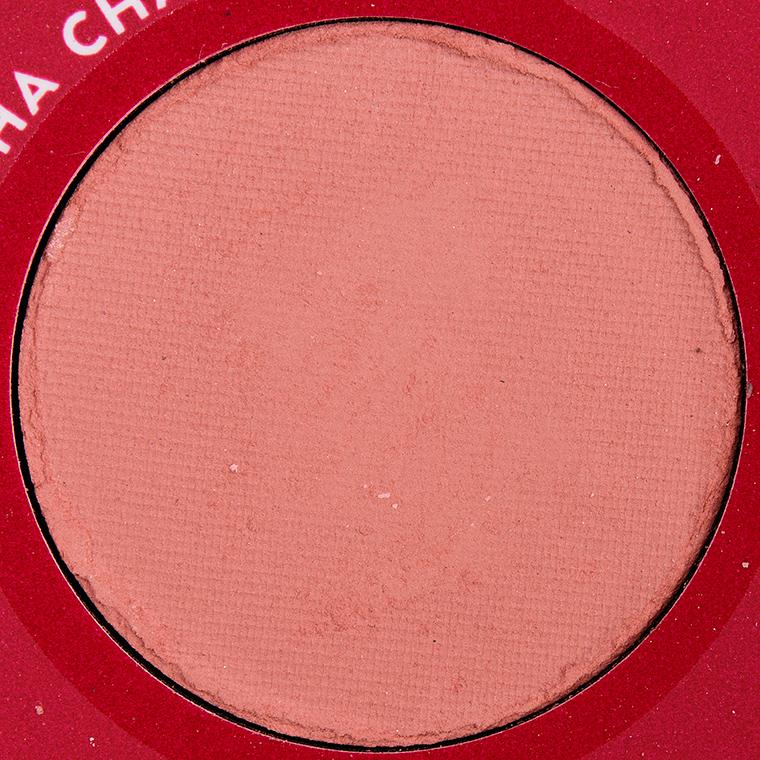 ColourPop Cha Cha Pressed Powder Shadow