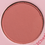 Blush Crush - Product Image