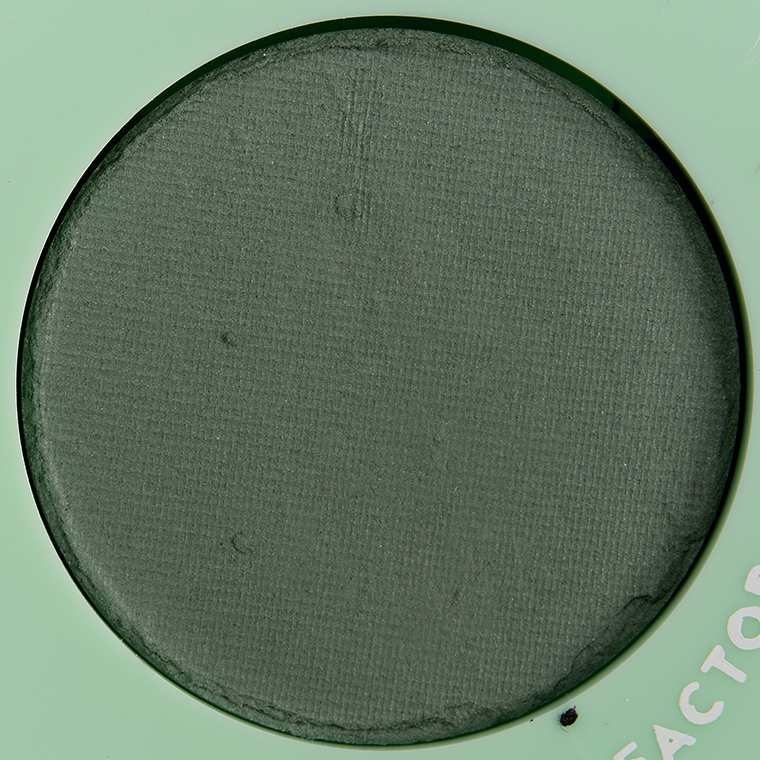 Colour Pop Chill Factor Pressed Powder Shadow