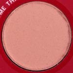 ColourPop Come Thru Pressed Powder Shadow