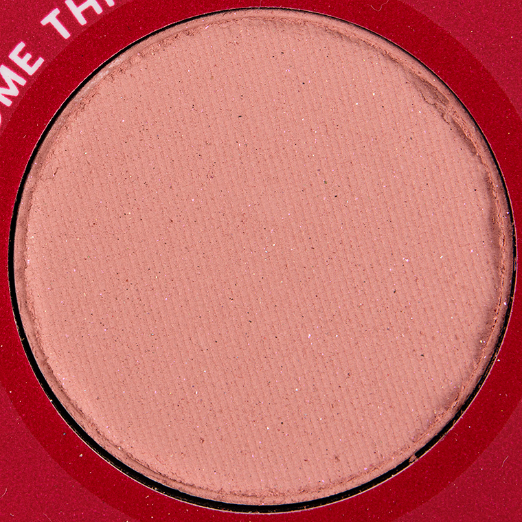 Colour Pop Come Thru Pressed Powder Shadow