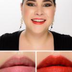 ColourPop Daily Dose Lux Liquid Lip