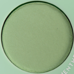 Colour Pop De Menthe Pressed Powder Shadow