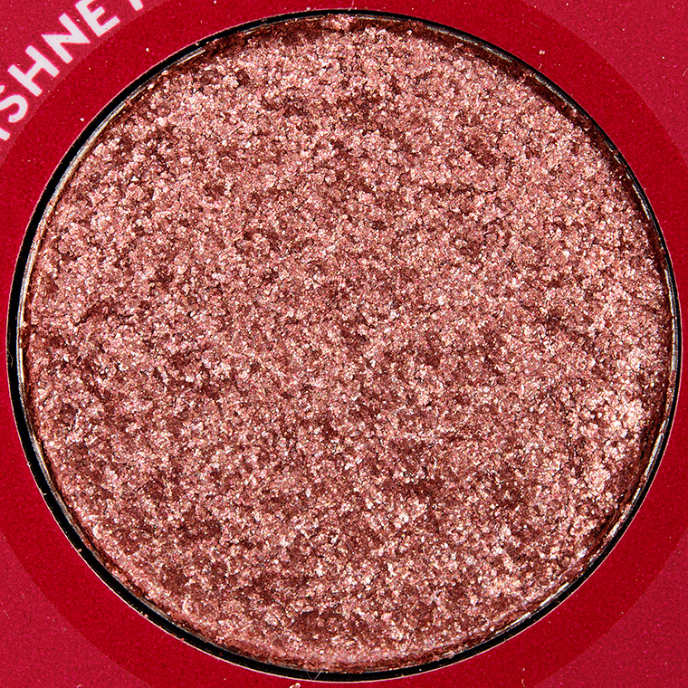 Colour Pop Fishnets Pressed Powder Shadow