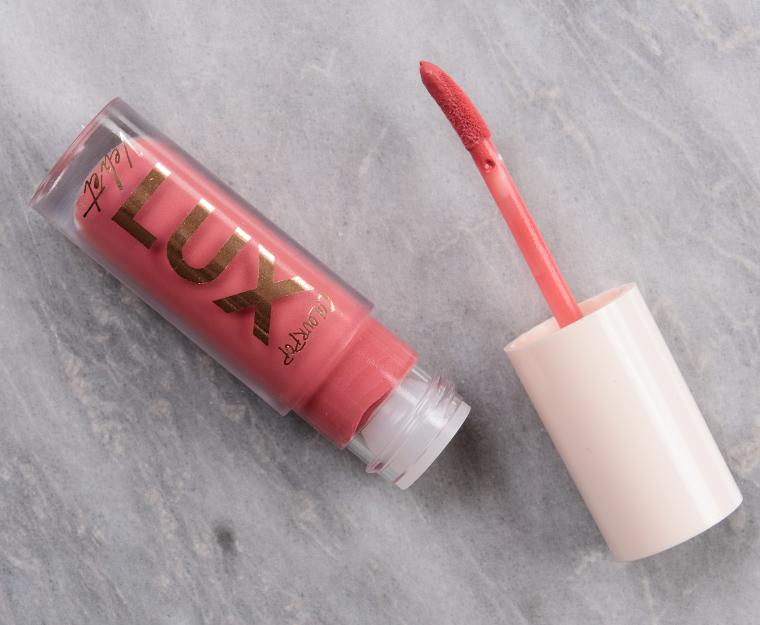 ColourPop Genie Lux Liquid Lip