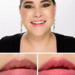 Colour Pop Genie Lux Liquid Lip
