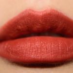 Colour Pop Get Money Lux Liquid Lip